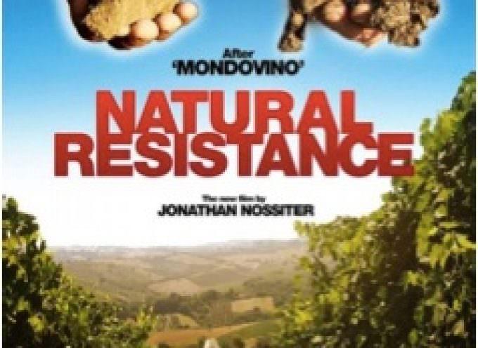 Jonathan Nossiter: anteprima film Resistenza Naturale a Parma