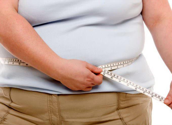 Parma dal 4 all'11 ottobre: Obesity Week, un'intera settimana dedicata al cibo e allo stile di vita