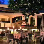 Sorrento: Stella Michelin al ristorante Terrazza Bosquet del Grand ...