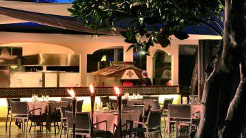 """Il 20 maggio a Sorrento """"Una pizza per l'estate by Molino Caputo"""""""