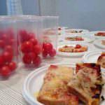 Pizza Il Senza e pomodoro Igp di Pachino 150x150 Salumi Levoni: senza glutine né lattosio