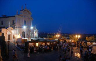 Polpenazze Fiera del Vino, dal 30 maggio al 2 giugno la 65esima edizione del Garda bresciano