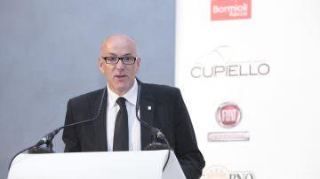 Hospitality Meeting AIFBM 2014: 100 milioni di pasti in un colpo. Intervista a Severino Dellea
