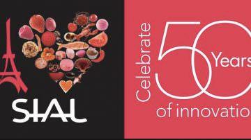 SIAL Parigi 2014, da 50 anni la Ville Lumiere Capitale della ristorazione: 12.000 espositori da 100 Paesi