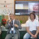 CIBUS 2014: AICIG e Google insieme per comunicare nel web le eccellenze agroalimentari Made in Italy