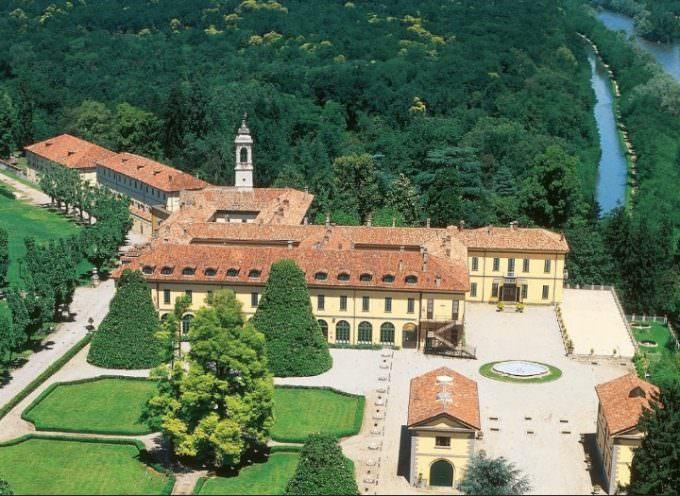 Alta Qualità a Villa Castelbarco: Dario Marchesi, l'architetto del gusto della semplicità