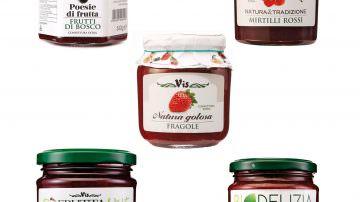 VIS: Frutti rossi mon amour. Una storia d'amore per la frutta lunga 30 anni