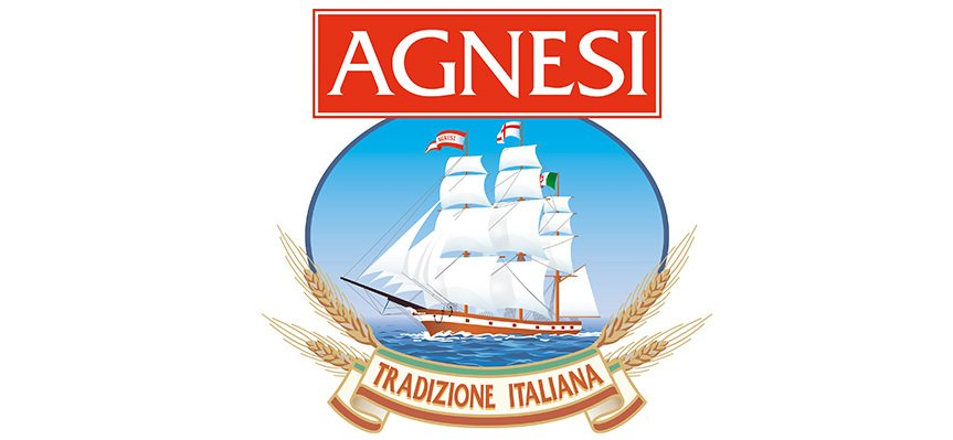 Attilio Scotti: lutto per la Pasta Agnesi e una nota su Carlo Cracco