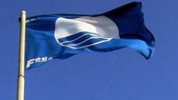 17 bandiere blu: Le MARCHE salgono sul podio delle Regioni italiane con il mare più bello e pulito