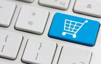 e-commerce: Cosa acquistano gli italiani online?