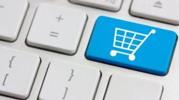 Antitrust, falsi prodotti di grandi marche: Oscurati 50 siti web
