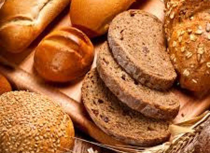 Breading, un app contro lo spreco di pane