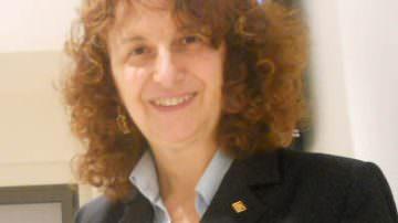 In testa alla grappa (ANAG) una donna: intervista a Paola Soldi