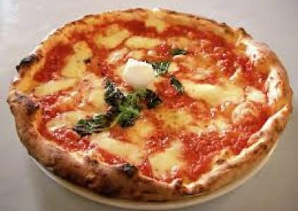 Pizza Napoletana e Pizzaiolo: chi è più importante?