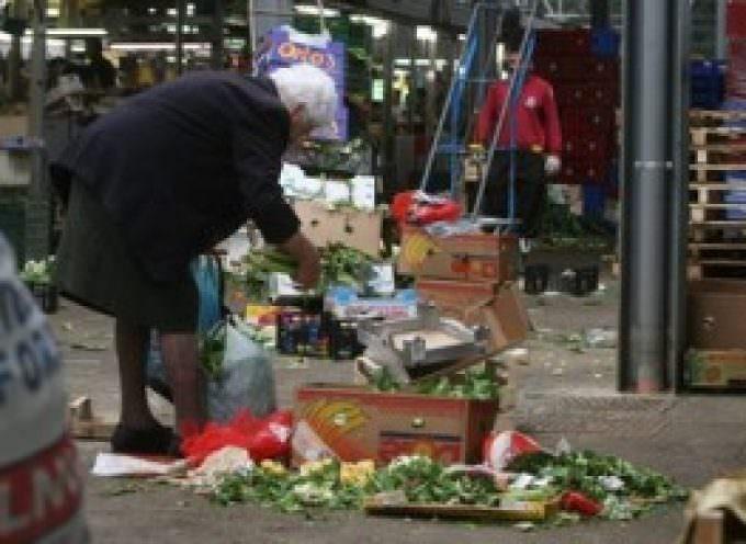 Star-Chef in TV: cattivi esempi di spreco e dispregio del cibo