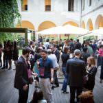 EXPERIENCING FIRRIATO Una notte di magia della Sicilia che festeggia i 20 anni a Milano