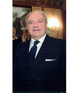 Elezioni Europee 2014: i complimenti di Assoedilizia a Massimiliano Salini, Angelo Ciocca, Giovanni Toti, Alessia Mosca