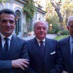 Rapporto della Banca d'Italia sull'Economia della Lombardia