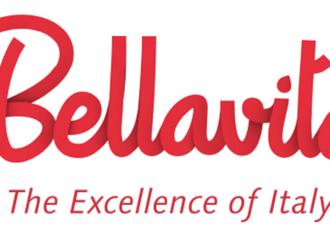 Bellavita Expo, London, 19-21 July: get your free ticket!