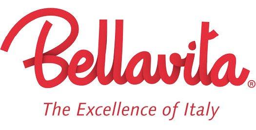 Bellavita Expo 2014: London, 19-20-21 luglio – Intervista esclusiva al Presidente Riccardo Monti