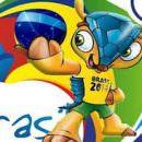 Buoni e leggeri: dai Masterchef, i menu per Brasile 2014