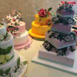 Roma Cake Design Festival 2014
