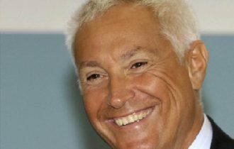 Intervista a Carlo Scarsciotti, Presidente di Angem, Associazione Nazionale delle Aziende di Ristorazione Collettiva e Servizi Vari