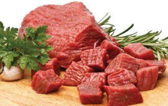 Ispezione delle carni bovine: Fino al 15% della carne bovina italiana è trattata con steroidi anabolizzanti