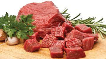 Carne, più rischio malattie grazie alle norme UE