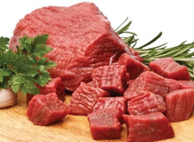 5 consigli per consumare la carne in modo corretto