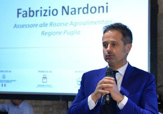 Concorso enologico nazionale dei vini Rosati: Premiati i 18 vini campioni
