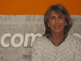 Spreco alimentare: Intervista alla Dott.ssa Eliana Farotto, Responsabile R&S di Comieco