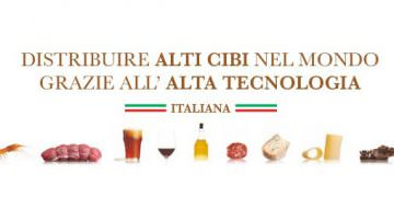 Customer Experience: Collaborazione tra Eataly e TESISQUARE