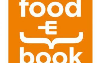 """Montecatini Terme: Dal 10 al 12 ottobre appuntamento con la II edizione del """"Food&Book"""""""