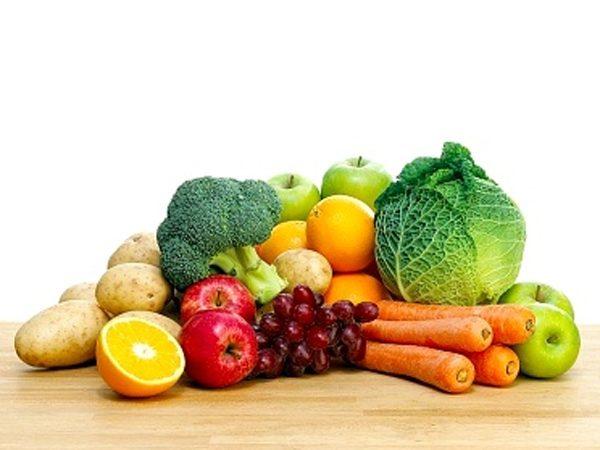 """""""Fruit Innovation"""", la prima fiera internazionale di frutta e verdura a Milano"""