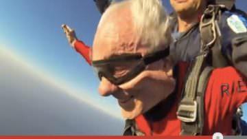 Gualtiero Marchesi è volato in cielo, ciao Gualtiero – (Funerali venerdì 29)
