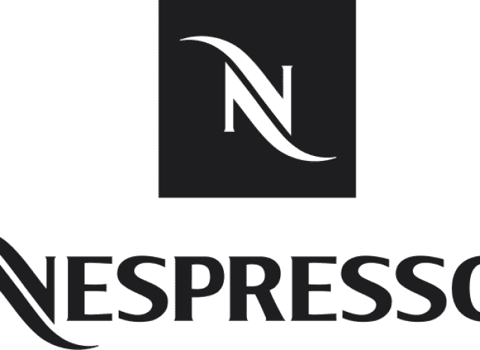 Rimini: La qualità del caffè Nespresso al World of Coffee