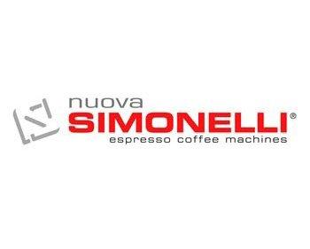 Logo Nuova Simonelli