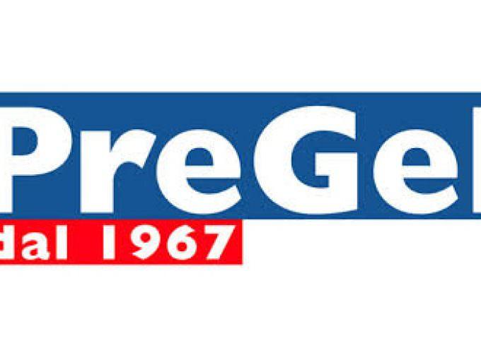 PreGel presenta Summer Ice, la linea di granite da preparare in pochi istanti