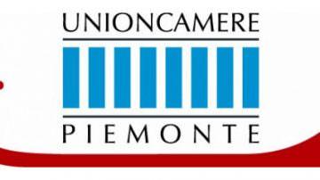 Expo 2015, turismo in Piemonte: Le iniziative delle Camere di commercio del Piemonte e della Lombardia