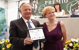 """ANORESSIA. I veri colpevoli: Il libro di Lorenzo Bracco riceve il """"Premio Cesare Pavese 2013"""""""