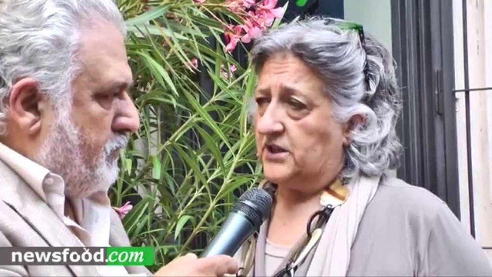 Prof Magda Antonioli Corigliano conferma le previsioni  flussi turistici per Expo 2015