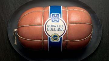 Rimini: La Mortadella Bologna IGP protagonista dell'evento Al Mèni