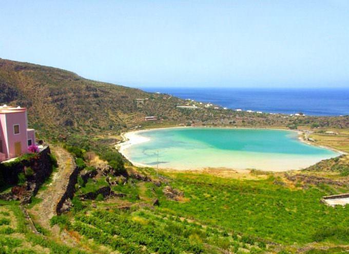 EXPO 2015: Pantelleria protagonista al Cluster BioMediterraneo