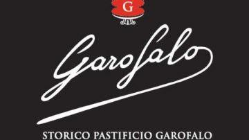 Addio Pasta Garofalo, passerà ad Ebro Foods