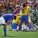 Brasile 2014: Birra Skol ed il rigore di Baggio