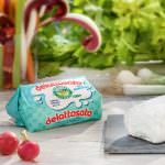 Intolleranza al lattosio: Il Caseificio Tomasoni lancia il nuovo Stracchino Delattosato