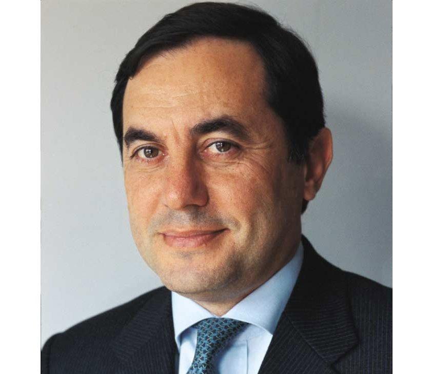 Intervista a Vito Varvaro, presidente di cantine Settesoli