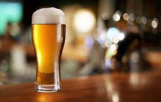 La birra riduce il rischio di Parkinson