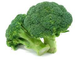 Broccoli, così depurano dallo smog